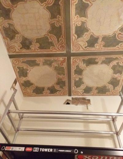 Restoration Salon-1
